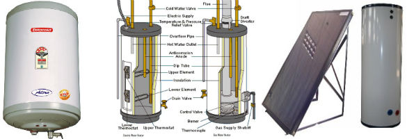 Hot Water Heater Problems >> Solar & Geyser Repair & Installation Durban | t. 031 100 1950